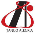 Tango Alegria
