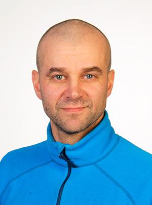 Janne Nivukoski