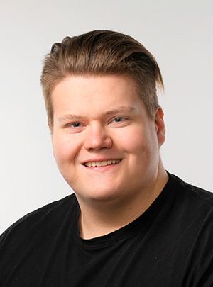 Jere Hirsimäki